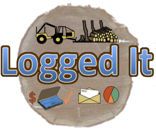 Logged It Business Management Software for Loggers